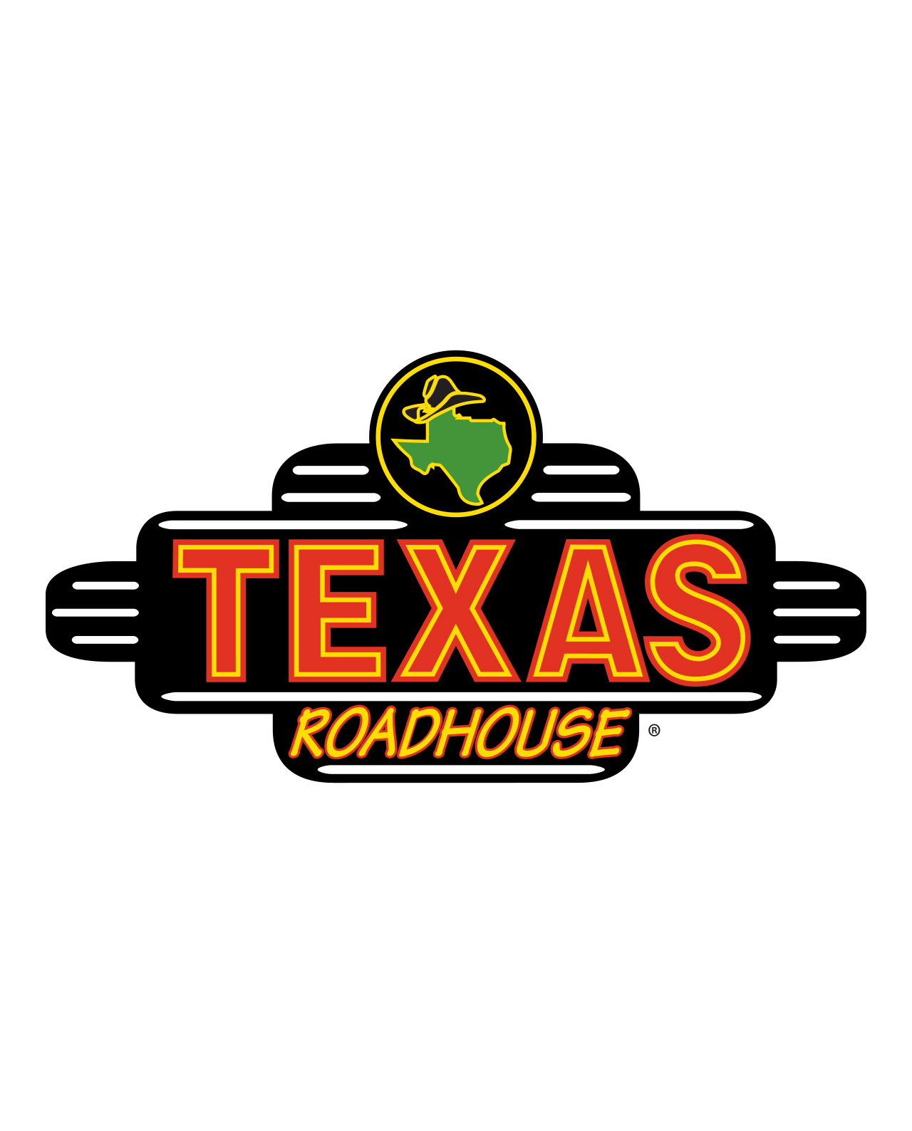 texas roadhouse gift card discount togo s 25 gift card deserve discount 5881