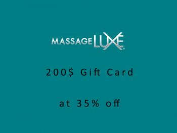 massageluxe-gift-card