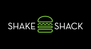 shake-shack-gift card