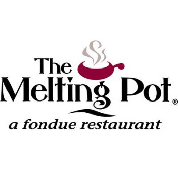 melting-pot-gift-card